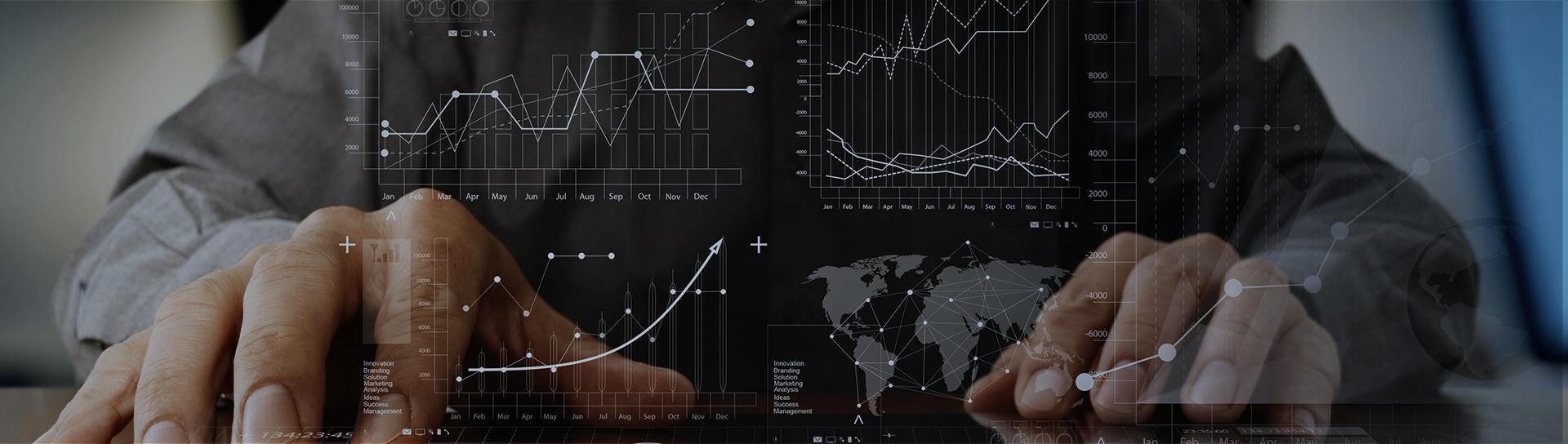 matrix and vectors services