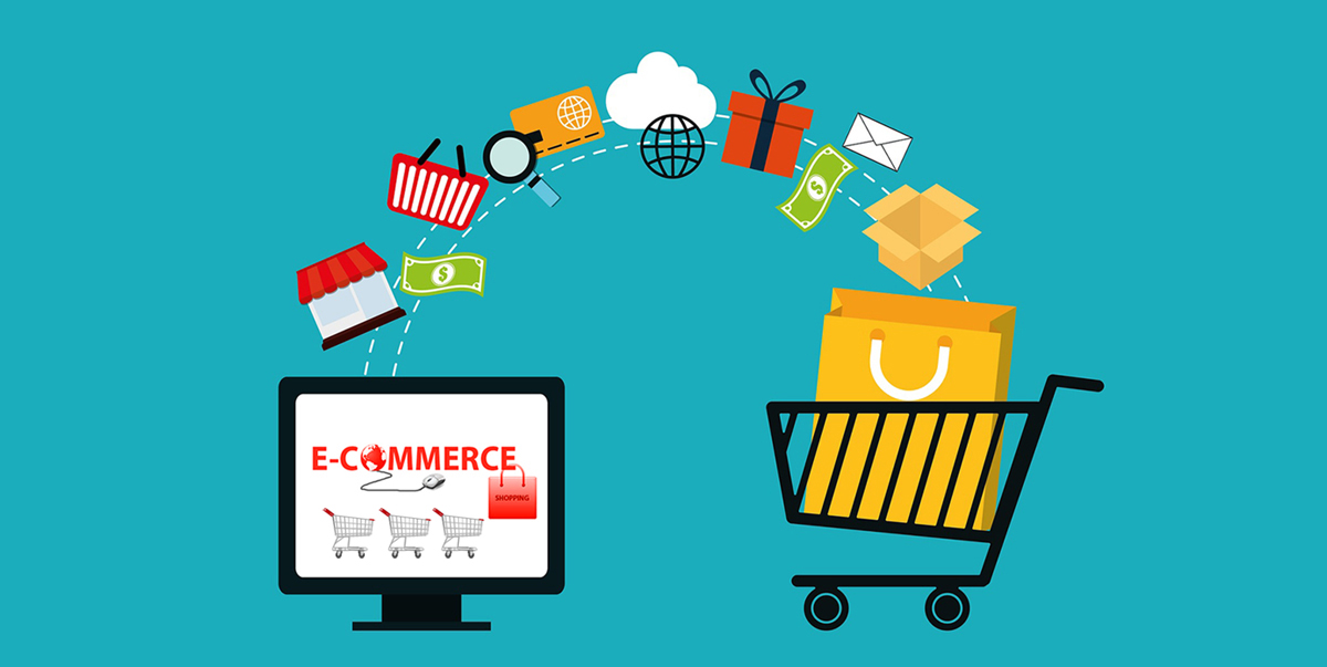e-commerce-portal